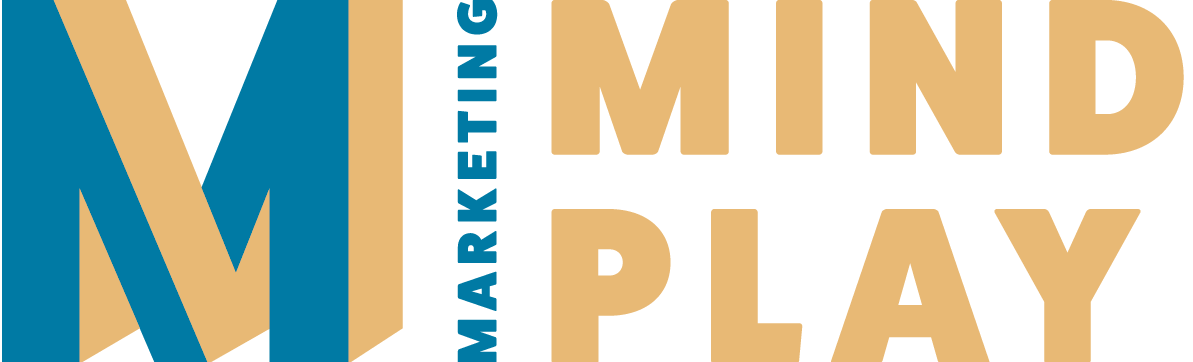 Provisionsbasiertes Online Marketing | Mindplay Marketing
